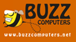 Buzz Computers Corona IT Support Now Offering Monthly Security Classes