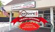 RF Safe Wireless Safety Education Center