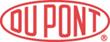 DuPont™ Kalrez® Spectrum™ 7275 Provides Long Life Sealing Performance