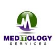 Meditology's New White Paper Affirms Perfect Cyber Storm Striking Healthcare Organizations at Critical Juncture