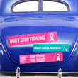 October is Awareness Month: Use Product Labeling to Support Causes