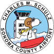 Terminal Improvement and Modernization Project Charles M. Schulz — Sonoma County Airport