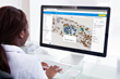 Proscia Introduces New Image Analysis Applications - Expands its Pathology Cloud Platform
