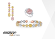 Ounce Collection, a Distinguished Jewelry Company, Launches New Website
