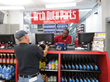 Arch Auto Parts - 145-91 Guy R. Brewer Blvd, Jamaica, NY has been renovated to welcome retail and commercial customers.