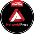 Networld Press provides clients with an all-in-one website solution featuring custom website design and ongoing editorial, content strategy and website updates.