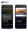 ironSource Launches Dynamic User Engagement For Mobile Carriers and Device Manufacturers