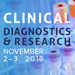 LabRoots Commends Developments in Clinical Diagnostics and Research with Virtual Event
