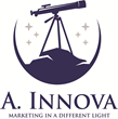 A.Innova prepares to travel to sunny Tenerife