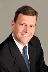 Robert Hayes Appointed Florida Division Leader for Gilbane