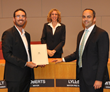 "Charlotte City Council Proclaims October '""Driven Brands Car Care Month"""