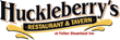 Lancaster's Fulton Streamboat Inn Announces Special Oktoberfest Menu at Huckleberry's Restaurant