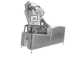 Marlen International to Launch Next Generation Vacuum Stuffer at PACK EXPO International