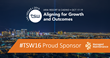 Managed Maintenance TSW 2016 Proud Sponsor