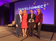 Airlines Reporting Corporation (ARC) Recognizes Shane Chapman of Ovation Travel Group as Travel Agent of the Year