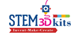 Afinia 3D Now Offers Ten 3D Printing Project-based Learning STEM Kits