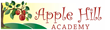 Apple Hill Academy Announces Grand Opening Event in Howell, NJ