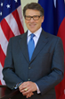 Former Texas Governor Rick Perry Appointed to Celltex Therapeutics Board of Directors