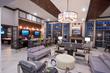 American Properties at Bear Tavern, LLC hosts fall fling at Greene 750