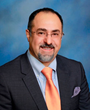 Dr. David Baghdassarian, Plano OBGYN, Joins Women's Specialists of Plano Serving Patients in Plano, Frisco and Dallas, Texas