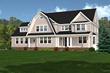 Roger Mumford Homes Announces Estate-Style Community in Marlboro