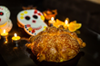 Celebrate Mexico's Day of the Dead with Authentic Pan de Muerto from Grand Velas Riviera Maya