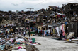 VeraData Encourages Businesses to Follow Its Lead in Supporting Relief Organizations on the Ground in Hurricane-Damaged Haiti