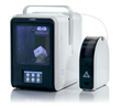 Afinia 3D Adds the New H400 to Their H-Series of 3D Printers
