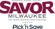SAVOR Milwaukee to be Held on November 5th and 6th