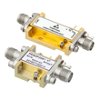 Pasternack Releases Analog Phase Shifter Modules Supporting Frequency Bands Ranging from 5 GHz to 18 GHz