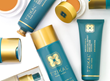 T'zikal Beauty Group, Inc.is Proud to Announce the Debut of T'zikal Products on Luxury Beauty Retailer Space NK's e-commerce Site
