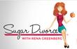 Sugar Divorce logo