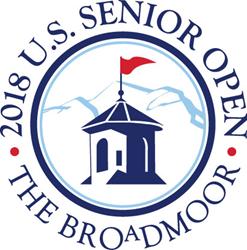 June 28 - July 1, 2018 at The Broadmoor in Colorado Springs