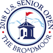 Justin Belanger Named Director of Marketing and Community Relations for 2018 US Senior Open