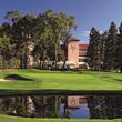 Site of the 2018 US Senior Open in Colorado Springs