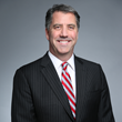Ziegler Publishes First Telehealth Sector Mapping White Paper, Authored by Grant Chamberlain, Managing Director in Ziegler's Corporate Finance Healthcare Practice