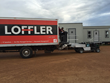 Loffler Companies Plays Key Role in Technology Support at 2016 Ryder Cup