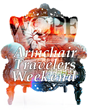 WCPE FM Armchair Travelers Weekend