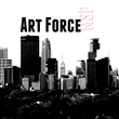 Announcing Art Force MSP: Igniting the Creative Economy with No-Cost Education, Art Distribution and Charitable Contributions