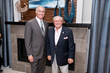 American Properties at Bear Tavern, LLC Celebrates Clubhouse Grand Opening at Greene 750