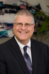 David Dye Transfers to HNTB's Atlanta Office to Lead Program Delivery Team