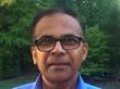 ERT Bolsters Data Leadership for Clinical Development