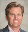 John Clune, President & CEO, Cavern Technologies