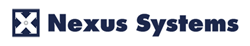 Nexus Systems Secures $28M Investment to Drive Growth
