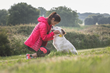 Findster Launches Findster Duo, the GPS Pet Tracker Without Monthly Fees that Rewards Owners for Keeping their Pets Healthy