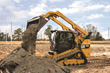 Hawthorne Cat Announces New Year-End Financing Offers