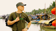 """AIM TV Group's """"Raw Travel TV"""" Expands Global Footprint Into Asia with Nat Geo People"""