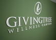 The Giving Tree Wellness Center Matching Donations to American Cancer Society in Weeks Leading Up to Making Strides Against Breast Cancer 5K