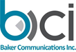 Baker Communications
