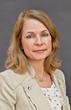 Jennifer Marietta-Westberg Joins Cornerstone Research